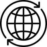 a-z-icon